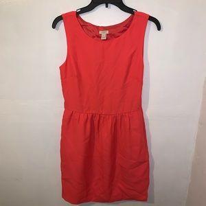 J.Crew Women's Dress Size 2 XS Extra Small JCrew